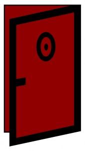 Logo HISTOPIA prueba 12