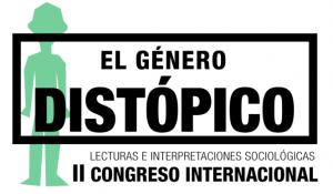 Congreso_genero_distopico_2016