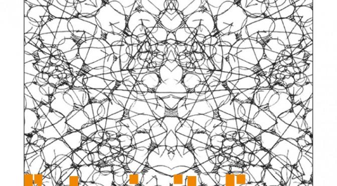 """Revista """"MORUS – Utopia e Renascimento"""": online nº 10 (2015)"""
