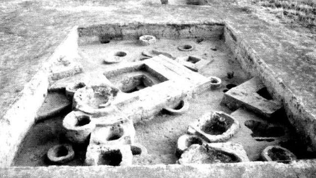 Una propuesta para la revitalización de la cultura in-material de una zona de interior (Villafranca de los Caballeros)